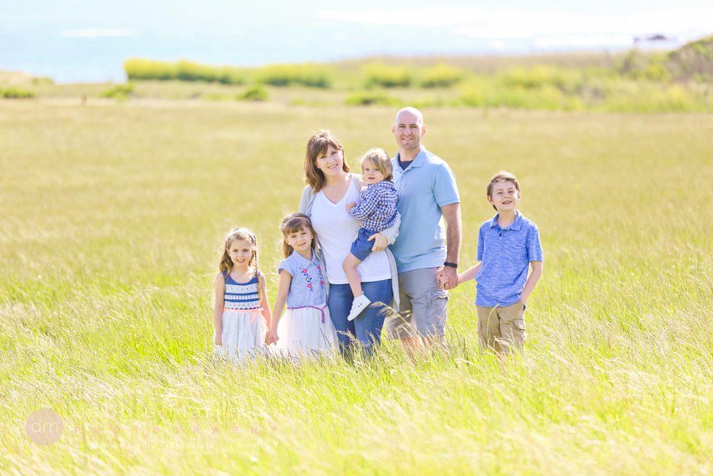 Family Portraits in Cayucos_Photographer_Cambria_Debbie_Markham-6156