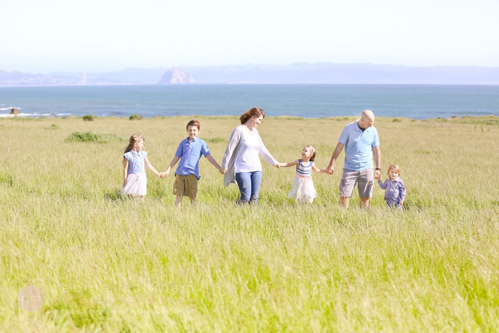 Family Portraits in Cayucos_Photographer_Cambria_Debbie_Markham-6172