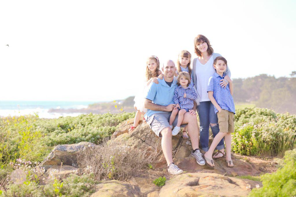 Family Portraits in Cayucos_Photographer_Cambria_Debbie_Markham-6257