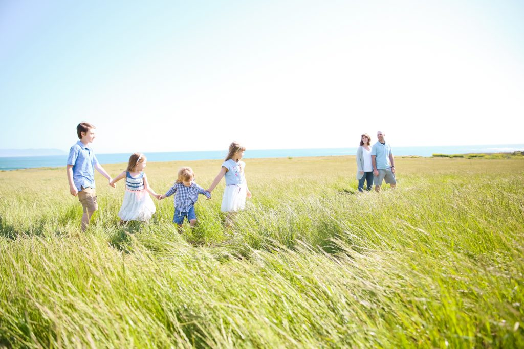 Family Portraits_Natural Light_Photographer_Debbie Markham_Cayucos_Cambria_California-2-2