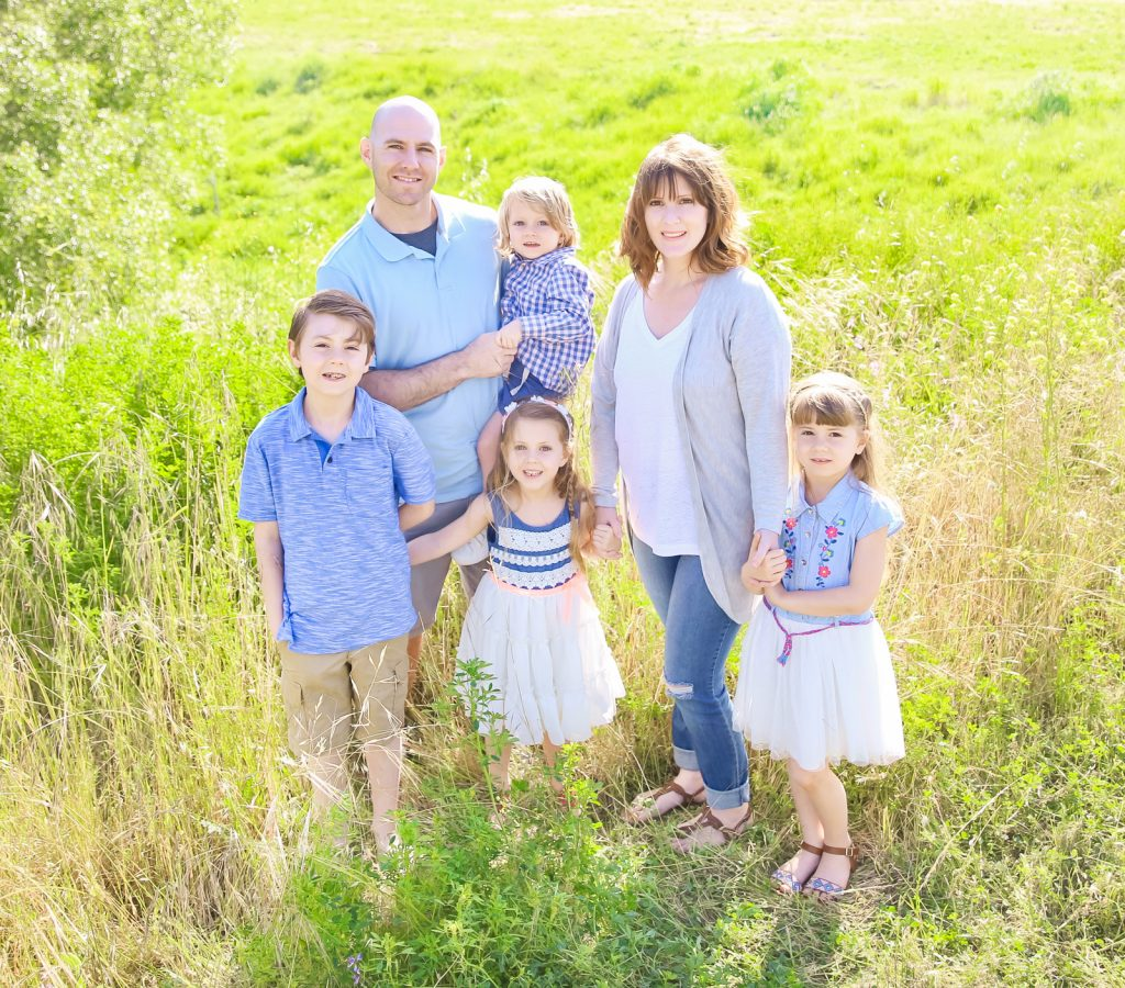 Family Portraits_Natural Light_Photographer_Debbie Markham_Cayucos_Cambria_California-4
