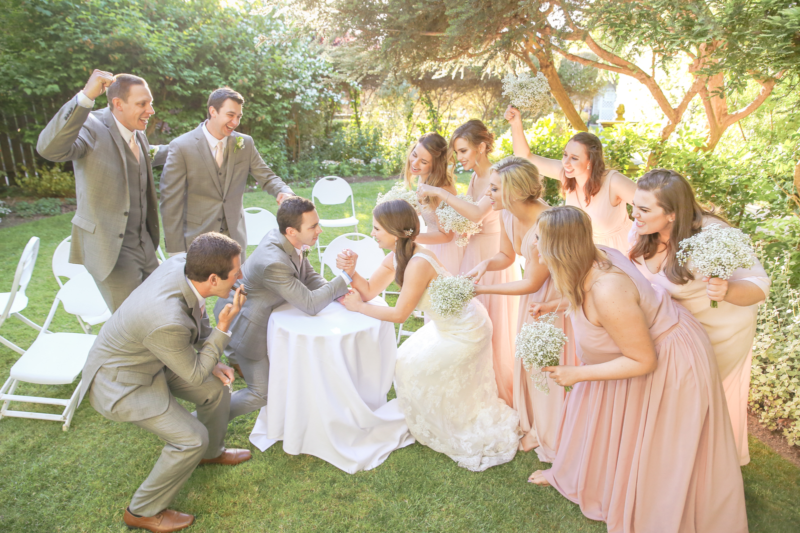 Cambria Wedding Photographer Debbie Markham Pines Lodge