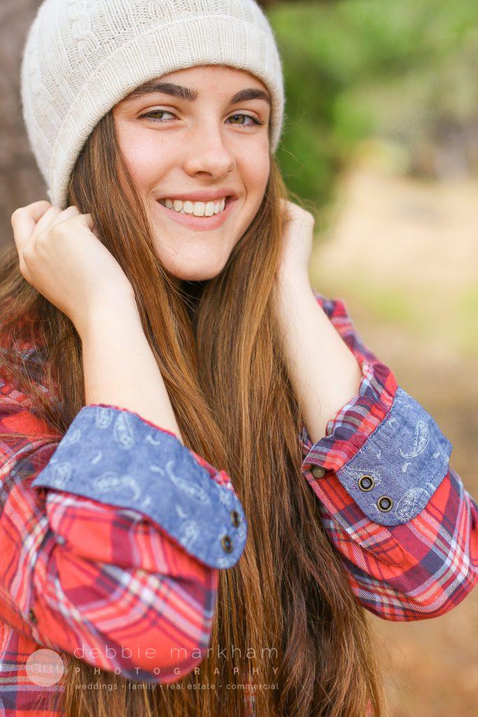 Senior Portrait Photographer_California_Paso Robles_Cambria_Morro Bay_Girl-4787