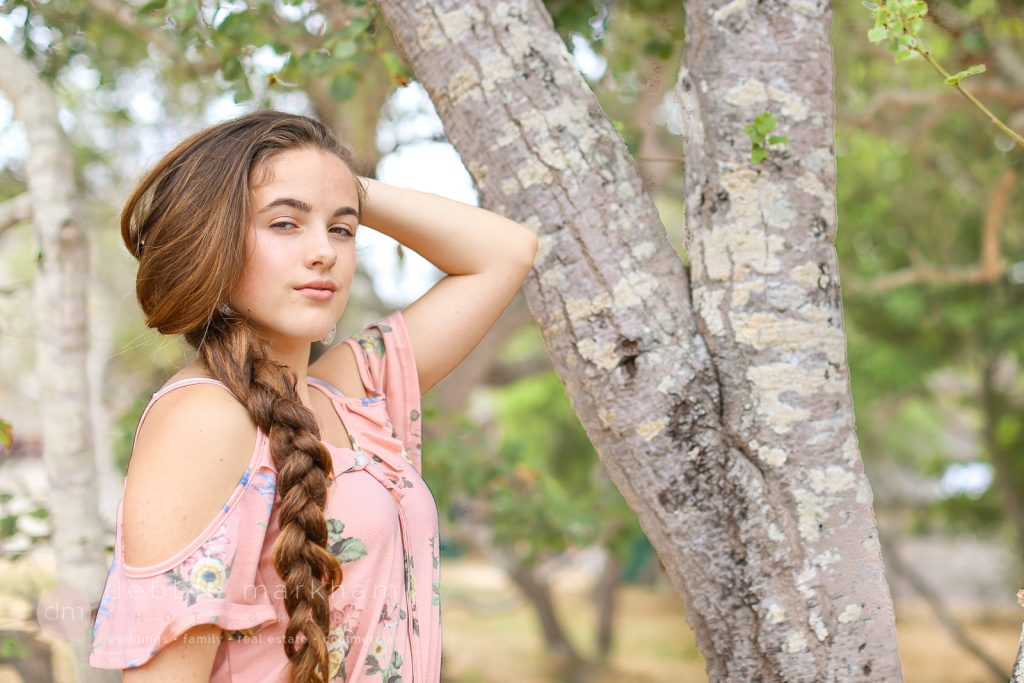 Senior Portrait Photographer_California_Paso Robles_Cambria_Morro Bay_Girl-4932