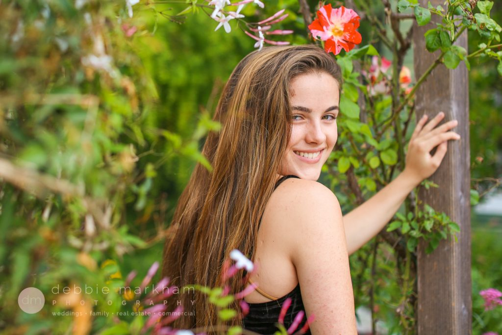 Senior Portrait Photographer_California_Paso Robles_Cambria_Morro Bay_Girl-5031