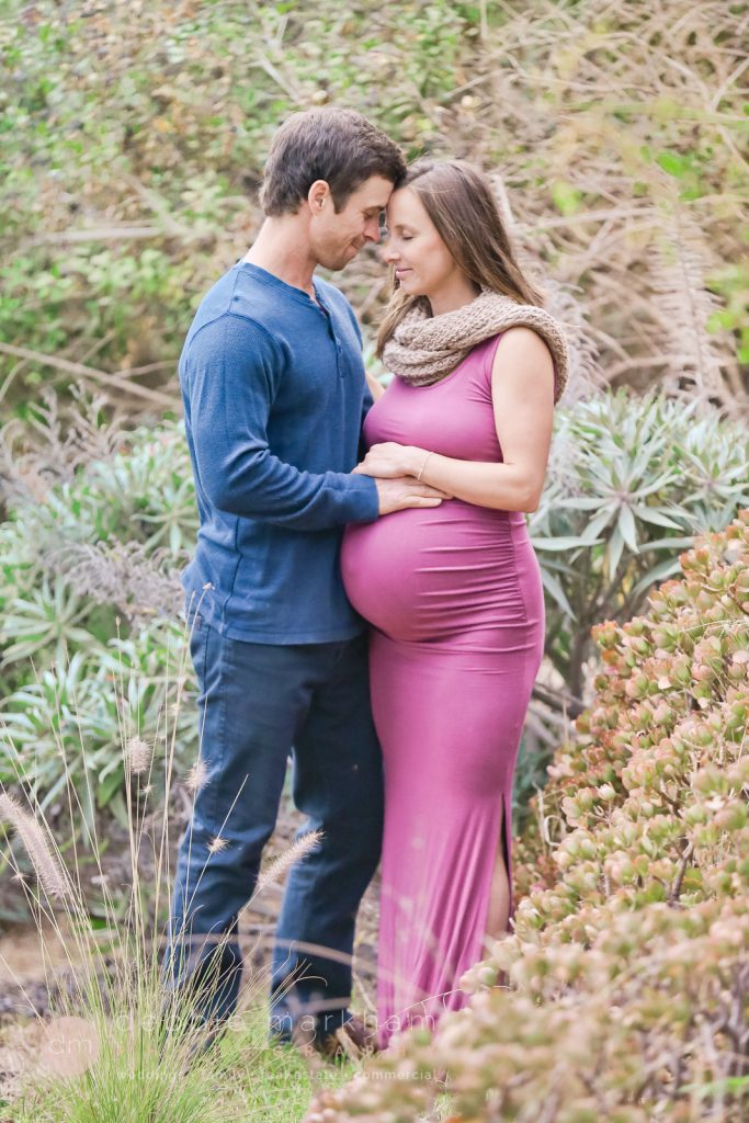 Cambria_Photographer_Maternity_Photo Shoot-9925
