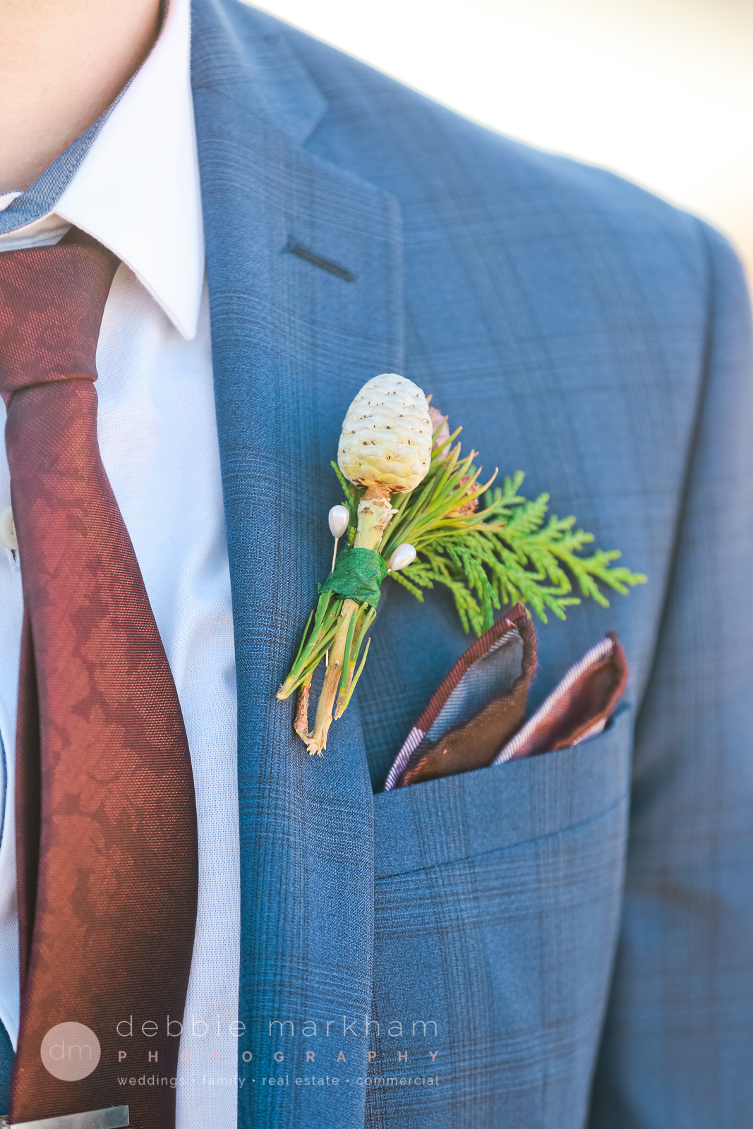 Boho Wedding on Big Sur Cliff-0789