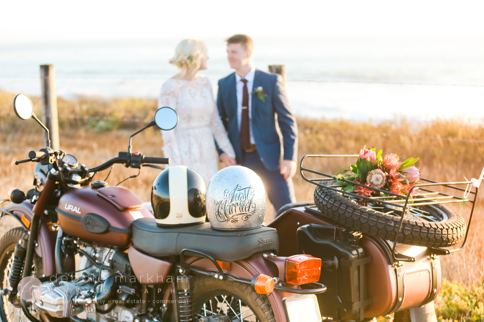 Boho Wedding on Big Sur Cliff-0795