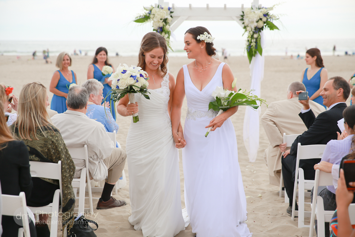 Pismo Beach Wedding Photographer Sea Venture Inn
